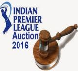 IPL auction 2016: Watson sold to RCB Rs. 9.5 crore