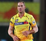 Hastings rebukes Kiwis over Marsh's dismissal