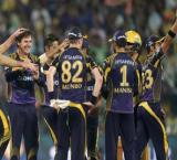 IPL: KKR to bowl against Daredevils