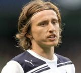 Man City leading chase to bag Real's star midfielder Luka Modric