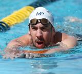 Rio is Phelps's chance to bow out on own terms
