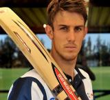 Mitchell Marsh brands struggling Watson 'premier all-rounder' in Oz squad