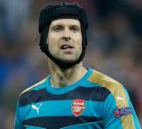 Petr Cech calls on Arsenal to stop making `silly` losses