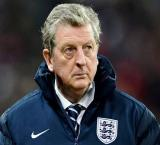 Roy Hodgson not to beg for his England job