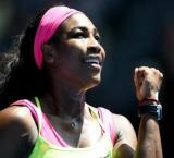 Serena topples gutsy Sharapova to win sixth Oz Open title