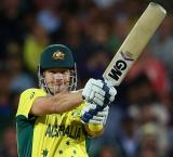 'Watson-styled screaming' latest flavor in Oz dressing room post Wahab heroics
