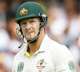 Ashes: Australia seek to draw series at Lords