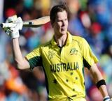 Smith lauds `outstanding` Marsh post Caribbean tri-series triumph