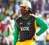 `Universe Boss` Gayle fires Tallawahs to thrilling CPL win