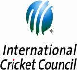 ICC wary of 'potential rebel league' as Indian conglomerate sets up 'mysterious