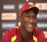 Windies players locked in pay crisis ahead of World T20