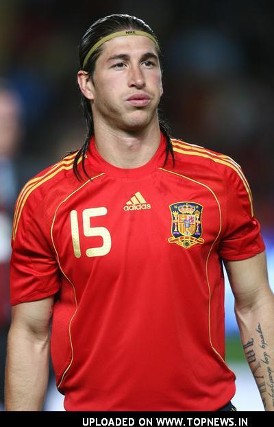 Sergio-Ramos2