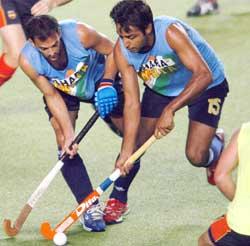 india-hockey11.jpg