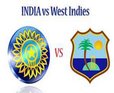 India vs West Indies live streaming, Ind vs Wi streaming,