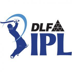 IPL imposes fine on Sachin, Gautam and Sangakkara