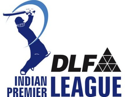 Sule defends Praful Patel's daughter in IPL row