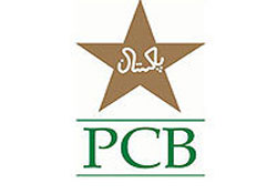 PCB backtracks from statement on Yousuf's removal