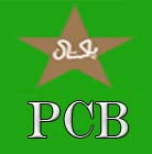 No notice to Waqar over his T20 replacement faux pas: PCB