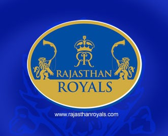Rajasthan Royals under scanner over source of funds