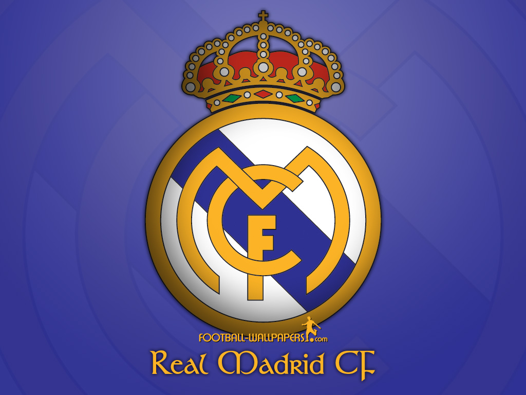 Madrid, nov 23 - real madrid gave a very good account of themselves by