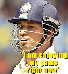 http://www.topnews.in/sports/files/sachin-tendulkar2.jpg