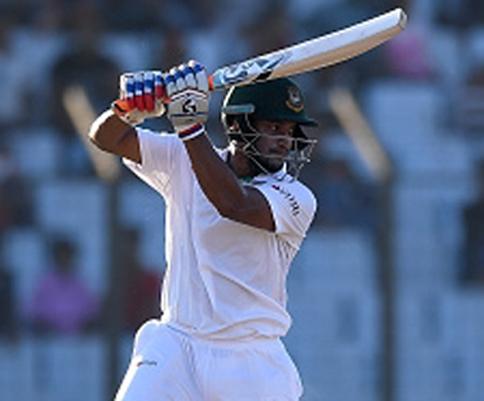 Shakib, Latham achieve career-best spots in ICC Test rankings