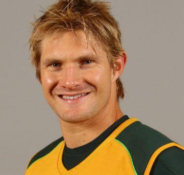 Watson eyeing coaching role post T20 retirement