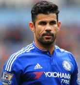 Costa's brace inspires Chelsea to 4-2 PL win over Southampton