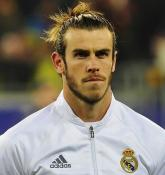 Gareth Bale set to miss CL semi-final with calf injury