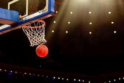 India thrash Sri Lanka to retain South Asian Basketball C'ship title