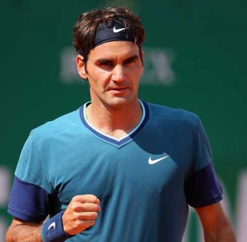 Recovering Federer to skip Indian Wells Masters
