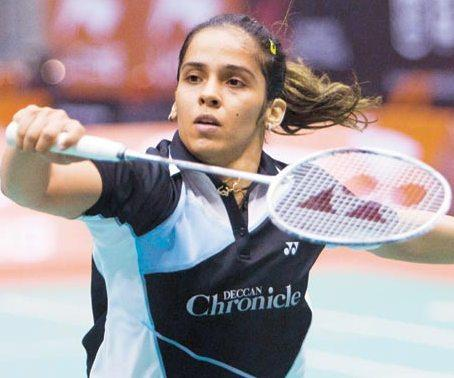 Saina Nehwal, K Srikanth seek Swiss triumph after All England disappointment