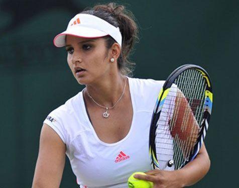 Mirza-Strycova stroll into US Open pre-quarters