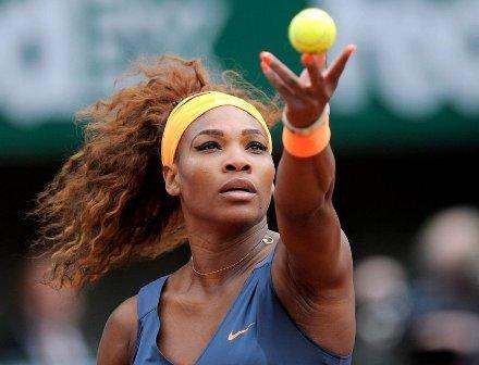 Shocking! Serena stunned by Pliskova in US Open semis