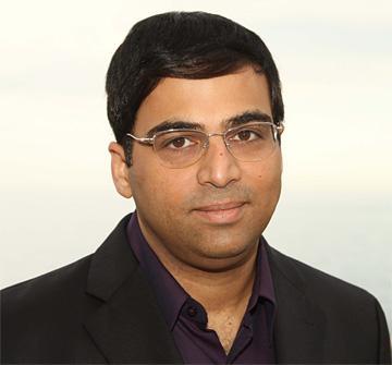 Viswanathan Anand loses to Hikaru Nakamura at last hurdle, finishes 2nd in Zuric