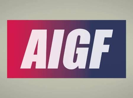 AIGF conducts a study tour in Sikkim