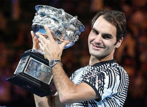 Fresh from Miami win, Federer decides to skip clay season ahead of French Open