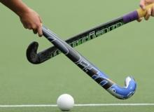 2018 Hockey World Cup to feature new format, confirms FIH
