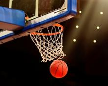 High school basketball coach suspended for team's 161-2 merciless win!