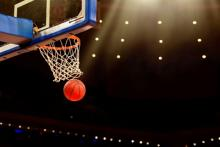 India thrash Sri Lanka to retain South Asian Basketball C'ship title