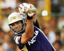Kallis `embarrassed` to call himself South African