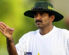 Miandad dubs Inzamam's selection committee as `one-man show`