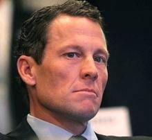 Armstrong deeply 'sorry' for many things 'he has done'