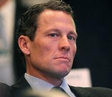 Armstrong talking to USADA head in hopes of reducing lifetime cycling ban: Repor