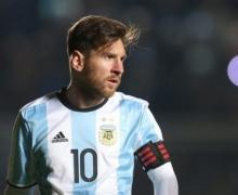 Messi bids adieu to international football post Copa America drubbing