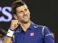 Djokovic cruises, Nadal suffers shock exit at US Open