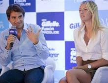 Federer calls for doping crackdown post Sharapova controversy