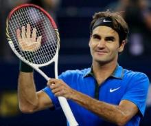 `Fit-again` Federer announces comeback at Miami Open