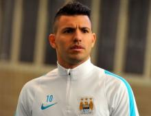 WC qualifiers: Aguero dropped, Messi to lead Argentina attack against Brazil
