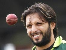 Asia Cup T20: Javed Miandad slams 'not reliable performer' Shahid Afridi, questi
